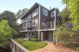 houses for sale in san francisco our listings