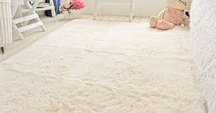 Washable Bathroom Carpet Cut To Fit Bathroom Carpet Cut To Fit Washable Stribal Com Design