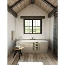 tile backsplash adhesive mat inoxia speedtiles himalayan 11 75 in x 11 6 in stone adhesive