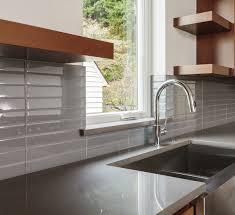 Subway Tile Ideas Kitchen Kitchen Backsplash Grey Backsplash Kitchen Wall Tiles Ideas