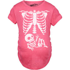 halloween maternity shirts best 25 pregnancy costumes ideas on