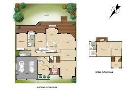 floor plans developing agents