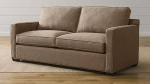 Single Sofa Sleeper Awesome Sleeper Sofa With Air Mattress Willow Single Sofa Bed