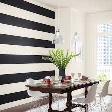 Stripes Wall Decals Stripes For Walls Trendy Wall Designs - Wall design decals