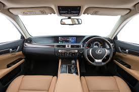 lexus rc 300 interior lexus gs 300h interior forcegt com