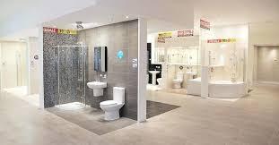 bathroom design showrooms bathroom design showrooms los angeles coryc me