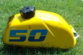suzuki lt 50 petrol tank fuel tank u2022 50 00 picclick uk