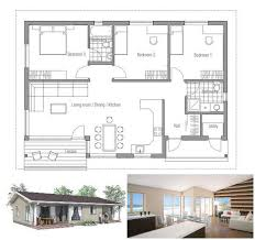 house plans with large bedrooms creative inspiration 10 house plans with big windows small house