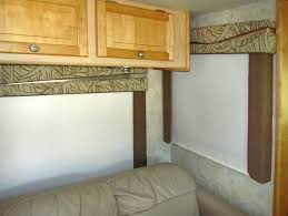 living our dream motor home do it yourself projects
