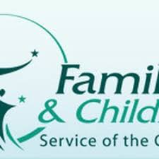 family children s service of the capital region inc family