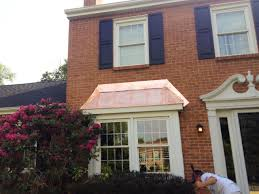 Cost Of A Copper Roof by Blog Springer Brothers Roofing