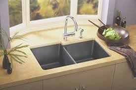 bathroom best drain cleaner for bathroom sink nice home design