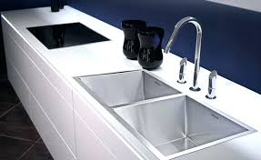 Best Kitchen Sinks High End Kitchen Sink Brands Best Kitchen Sink Brands Top Kitchen