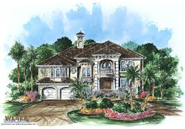 Mediterranean Style Home Plans Mediterranean House Plans With Photos Luxury Modern Floor Plans