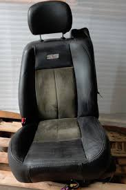 used chevrolet trailblazer seats for sale