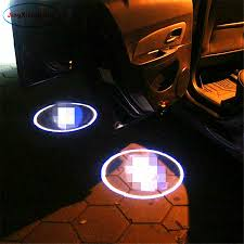 lexus glowing logo compare prices on shadow ghosts online shopping buy low price