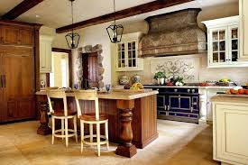 Country Kitchen Remodel Ideas French Country Kitchen Cabinets Photos French Country Kitchen