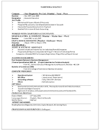 Individual Resume Cheap Masters Essay On Hillary Essay About Introducing Yourself