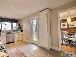home decor hamilton kitchen kitchen cabinets hamilton ontario good home design