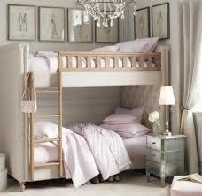 paravent chambre ado paravent chambre ado finest relaxdays paravent haut bybu hxlxp x x