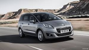 peugeot 5008 interior dimensions 2016 peugeot 5008 redesign specs and price 2017 2018 best car