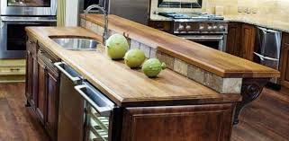 raised kitchen island kitchen island with raised bar photogiraffe me