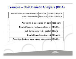 doc 600600 simple cost benefit analysis template u2013 cost benefit