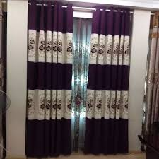 aliexpress com buy most new embroidery magnetic curtain with