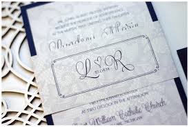 wedding invitations lace lace wedding invitations gourmet invitations