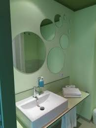 bathroom mirror ideas for a small bathroom bathroom mirror and lighting ideas bathroom lighting