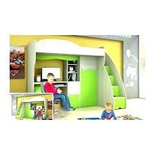 lit bureau armoire combiné lit armoire but vast lit bureau but lit combine but lit mezzanine
