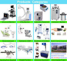 Clin Autoclave Pas Cher by Guangzhou Mecan Trading Co Ltd Ultrasound Machine Operation