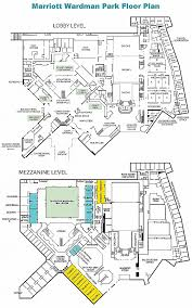 washington convention center floor plan washington convention center floor plan inspirational state and