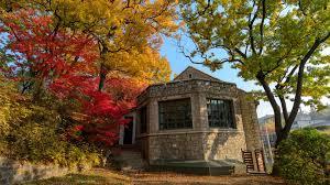 starter homes autumn is prime for starter homes tim julie harris