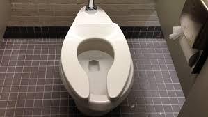 legislation calls for gender neutral restrooms in nyc cbs new york