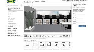 configuration bureau ikea business créez votre propre espace de bureau