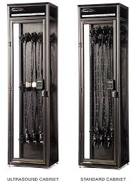 ultrasound probe storage cabinet scopevault endoscope storage cabinets clinical choice