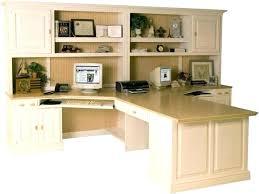 Office Desk For Two Desk For 2 Persons Sale Modern Modular Office Workstation 2