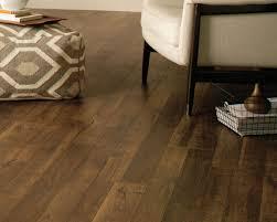 Laminated Oak Flooring Unfinished Flooring Weaber Lumber Wood Flooring