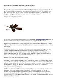 home depot ceiling fans hton bay hton bay ceiling fans parts online 1 638 jpg cb 1427808193