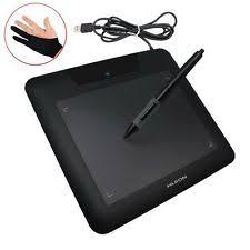 computer graphics tablets boards u0026 pens ebay