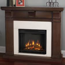 electric fireplaces walmart dact us