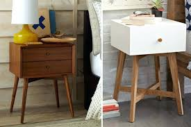 white bedside table ireland buy tables childrens bedroom furniture