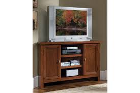 living room living room furniture cd storage and country