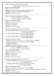 House Manager Resume Sample by Mep Manager Cv
