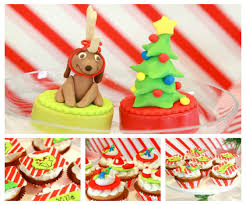 kids christmas party ideas best images collections hd for gadget