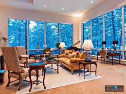 Interior Design Home Staging Elevating Home Staging To An Art Form With Timothy Stillwell U0027s