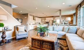 Your Home Design Center Colorado Springs New Homes In Colorado By William Lyon Homes