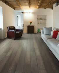 heritage hickory cobbler homecrest flooring