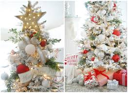 Holiday Home Design Ideas 100 Holiday Home Decor Holiday Home Decorating Ideas